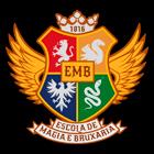 Escola de Magia e Bruxaria