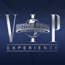 EXPERIÊNCIA VIP - UNIVERSAL STUDIOS HOLLYWOOD - 01 Dia (5 anos ou +)
